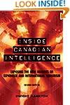 Inside Canadian Intelligence: Exposin...