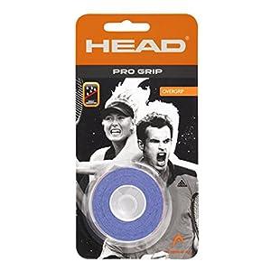 Buy Head Pro Grip Overgrip, Blue by HEAD