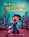 img - for Best Mariichi In The World book / textbook / text book