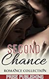 ROMANCE: SECOND CHANCE (Menage Secret Baby Pregnancy Romance Collection) (New Adult Contemporary Romance Short Stories)