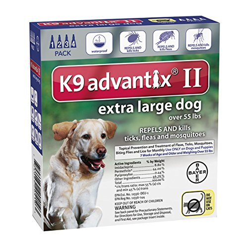 k9-advantix-ii-for-dogs-over-55-lbs-4-count
