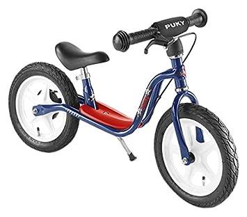 Puky LR1 Cap´tain Sharky Vélo Enfant
