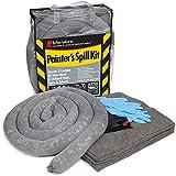 Buffalo Industries (92002) Painter's Spill Kit