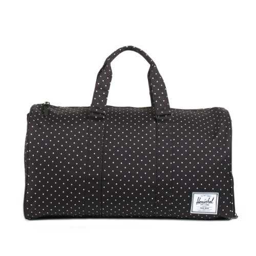 Herschel Supply Co Novel Duffle Bag Picture