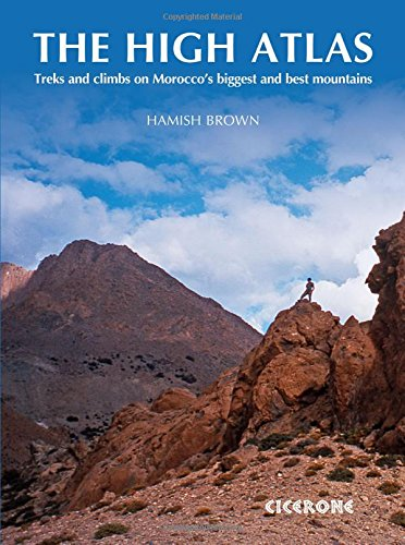 The High Atlas (Collections)