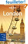 London - 9ed - Anglais