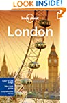 Lonely Planet London 9th Ed.: 9th Edi...