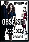 Obsessed (Obsédée) (Bilingual)
