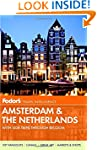 Fodor's Amsterdam: with the Best of t...