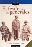 img - for El Fest n De Los Generales book / textbook / text book