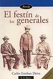 img - for El Fest n De Los Generales book / textbook / text book