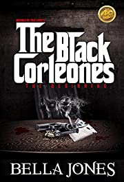 The Black Corleones: The Beginning