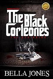 The Black Corleones: The Beginning
