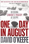 One Day in August: Decoding Canada's...