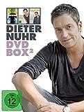 Dieter Nuhr 'Dieter Nuhr DVD Box 2'