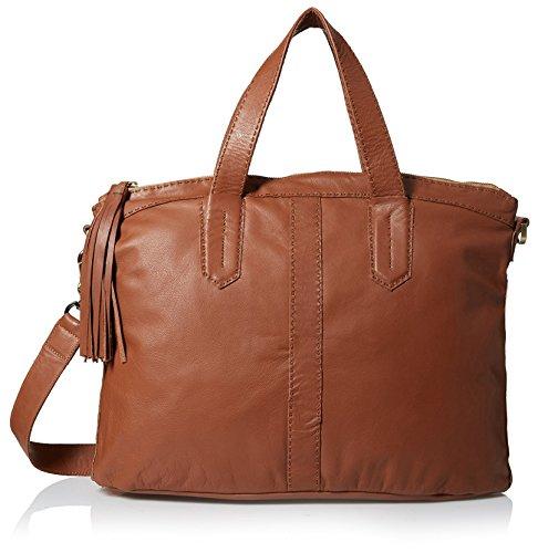 carla-mancini-womens-vivienne-shoulder-bag-tan