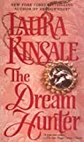 The Dream Hunter (0425207625) by Laura Kinsale