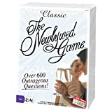 Classic The Newly Wed Game-NEW ~ Endless Games