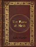 Image of Edith Wharton: The House of Mirth