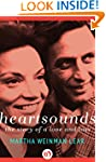 Heartsounds: The Story of a Love and...