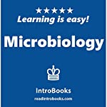 Microbiology |  IntroBooks