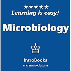 Microbiology Audiobook