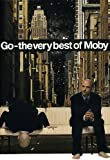 Go The Very Best Of Moby [DVD] [2006]