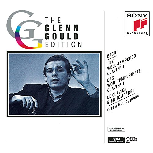 the-glenn-gould-edition-bach-the-well-tempered-clavier-book-i