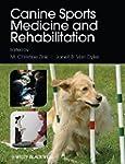 Canine Sports Medicine and Rehabilita...