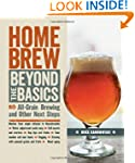 Homebrew Beyond the Basics: All-Grain...
