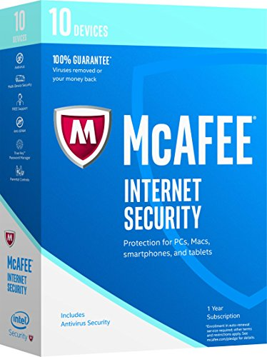 mcafee-2017-internet-security-10-devices-key-code-10-users