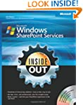 Microsoft&amp;reg; Windows&amp;reg; SharePoin...