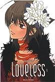 Loveless Vol.7