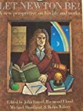 img - for Let Newton Be! book / textbook / text book