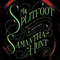 Mr. Splitfoot Audiobook by Samantha Hunt Narrated by Cassandra Campbell, Emily Woo Zeller