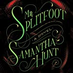 Mr. Splitfoot | Samantha Hunt