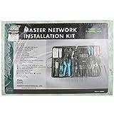 1PK 936B Master Net Work Installation Kit