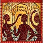 Arabic Groove