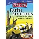 Auto-B-Good Faith Collection: Faith Builders