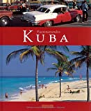 Faszinierendes KUBA - Ein Bildband mit über 110 Bildern - FLECHSIG Verlag