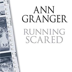 Running Scared Audiobook