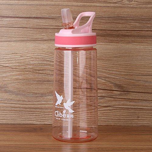 bluelover-mode-multi-color-licht-duse-kunststoff-portable-auslaufsichere-sport-raum-cup-rosa
