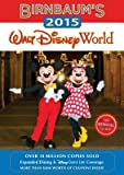 Birnbaum's Walt Disney World( The Official Guide)[BIRNBAUMS WALT DISNEY WOR-2015][Paperback]