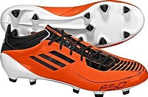 Sie können wählen, ein Produkt zu kaufen und Adidas F50 adizero TRX FG  (U44291) aam besten online verfügbaren Preis mit ... 1a18160aa4