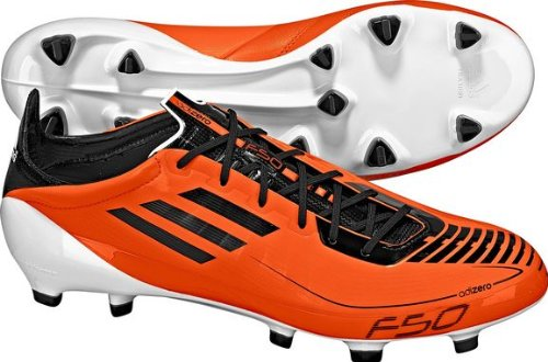 Adidas F50 adizero TRX FG (U44291)