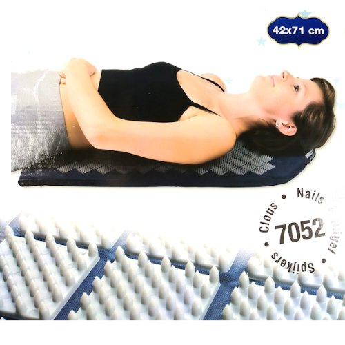 AKUPRESSUR Zensation MASSAGE YOGA
