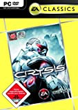 Crysis - Classics Edition (PC DVD)