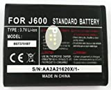 EMARTBUY COMPATIBLE BATTERY SUITABLE FOR SAMSUNG B3310, B3210 GENIO QWERTY,C3050, J600, J608, M600, F110 AND L600
