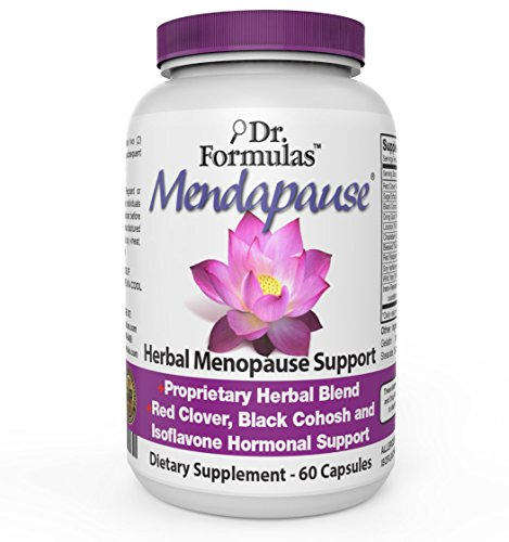 Mendapause-12-Ingredient-Menopause-Supplement-for-Hot-Flashes-Night-Sweats-and-Mood-Swings-60-capsules