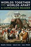 img - for Worlds Together, Worlds Apart: A Companion Reader (Vol. 2) book / textbook / text book
